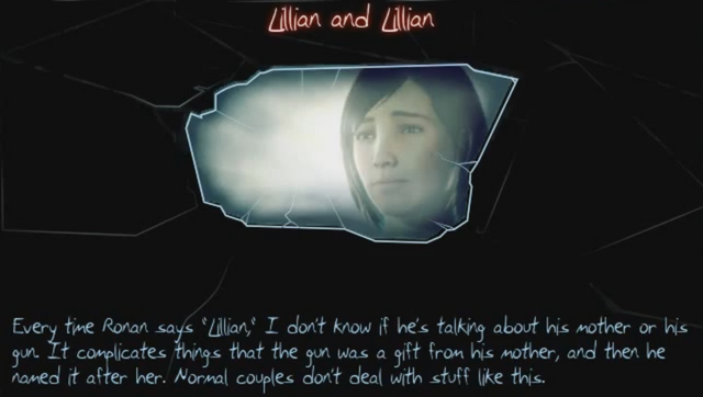 File:-1 Lillian and Lillian.png