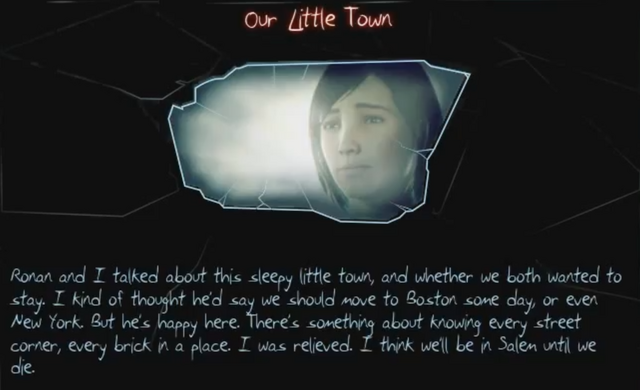 File:-12 Our Little Town.png