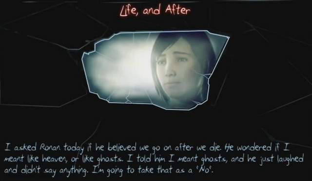 File:-34 Life, and After.png