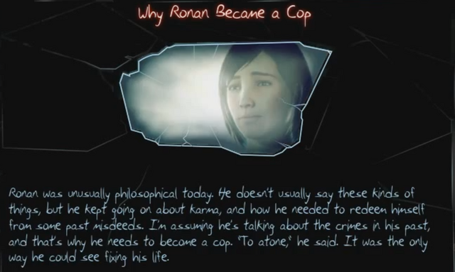 File:-22 Why Ronan Became a Cop.png