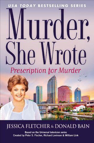 File:Prescription for murder.jpg
