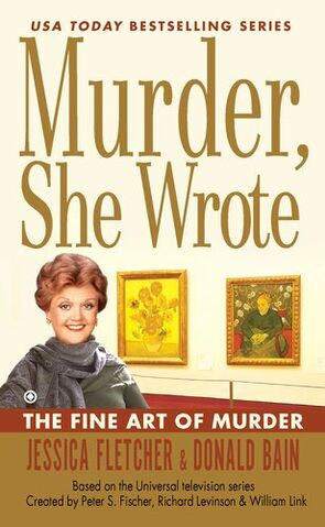 File:Fine art of murder.jpg
