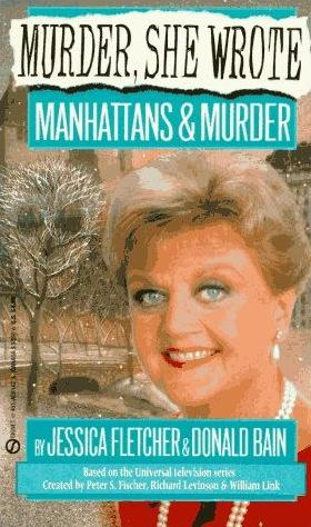 File:ManhattansandMurder.jpg