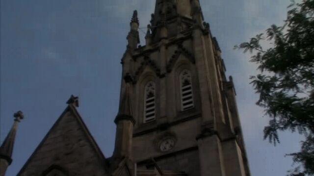 File:Shuter Street Church.jpg