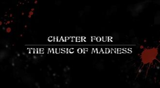 Music of madness 01