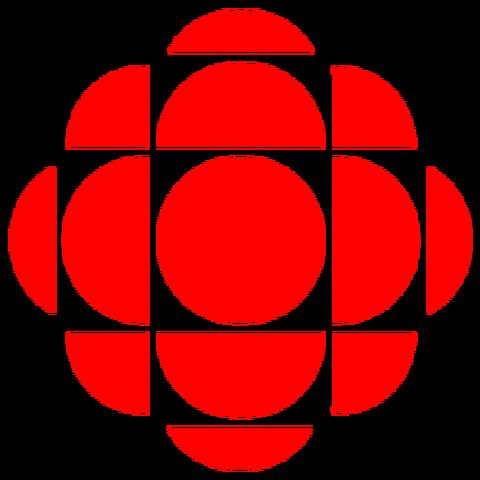 File:CBC Logo 1992-Present.png