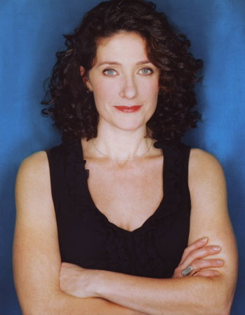 File:Sarah Orenstein.jpeg