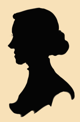 File:Woman.png