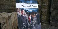 Murdoch Experience 2013