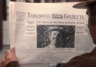 Mm1008 Gazette 2
