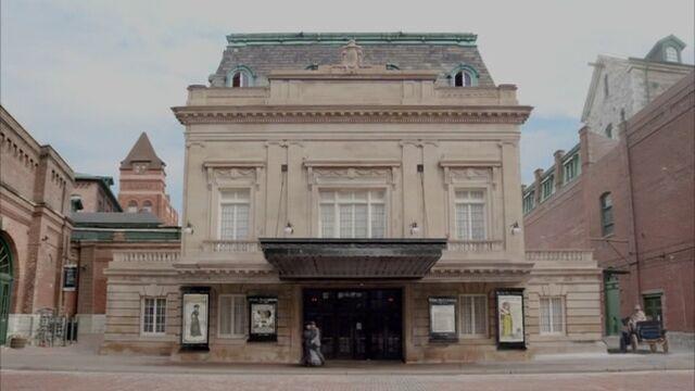 File:Body double grand theatre.jpg