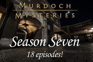 File:Murdoch Season 7.jpg