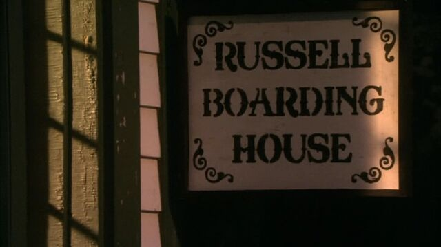 File:Red planet russell boarding house.jpg
