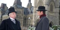 Murdoch Night in Canada