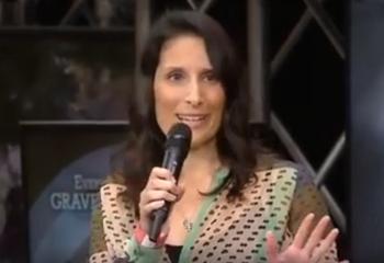 Michelle Ricci 2