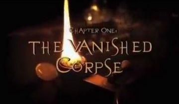 File:Vanished corpse 01.jpg