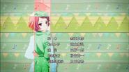 Ending-Koito