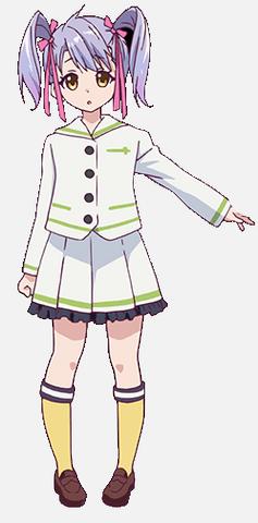 File:Kurumi-anime.png