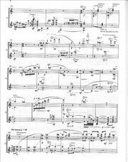 Synchronism No 10 pg 4