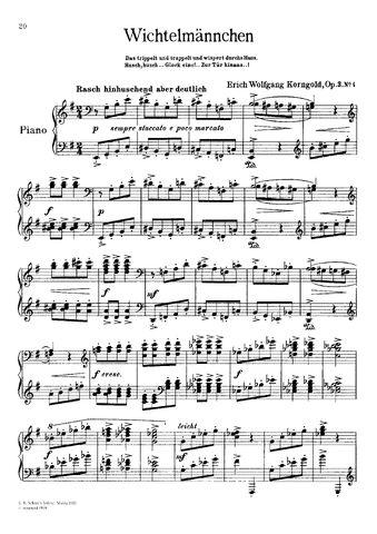 File:IMSLP71382-PMLP76106-Korngold op.03 Maerchenbilder page one.jpg