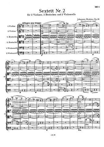 File:IMSLP242291-PMLP15795-Brahms Werke Band 7 Breitkopf JB 18 Op 36 scan page 1.jpg