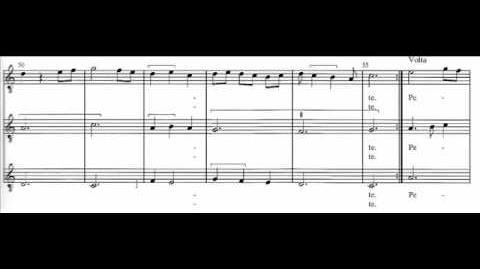 F. Landini: Cara mie donna (W.Koa)