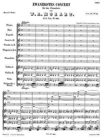 File:Mozart 466.jpg
