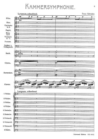 File:IMSLP36237-PMLP80880-Schreker Kammersymphonie.jpg