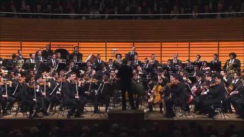 Pyotr Ilyich Tchaikovsky - Symphony No