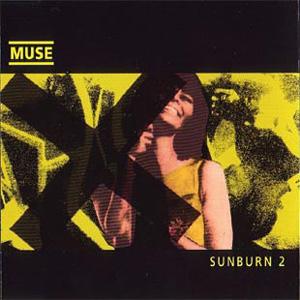 File:Sunburn2.jpg