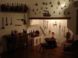 MUSEU MUNICIPAL 035.jpg