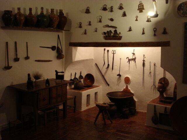 Ficheiro:MUSEU MUNICIPAL 035.jpg