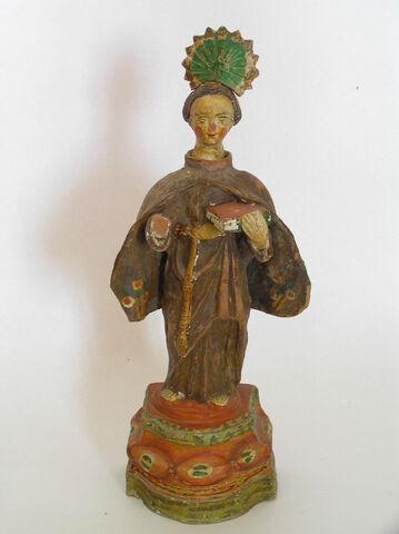 Ficheiro:St Antonio 35x14cm 338.BR.34.jpg