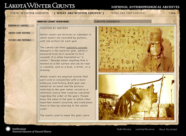 File:Lakota winter counts 2.png