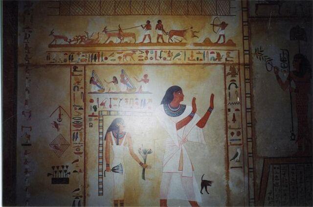 File:Rosicrucian Egyptian Museum 3-1-.jpg