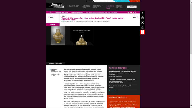 File:Qualitaet Museumswebseiten 02 Louvre.png