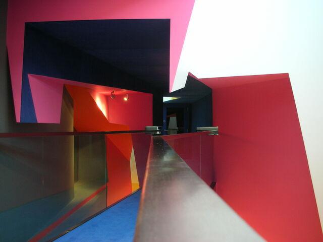 File:EVA 2007 - Birkbeck building.JPG