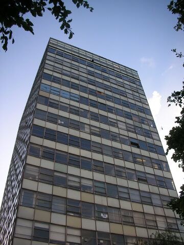 File:London College of Communication building.JPG