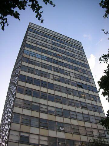 File:London College of Communication building.JPG