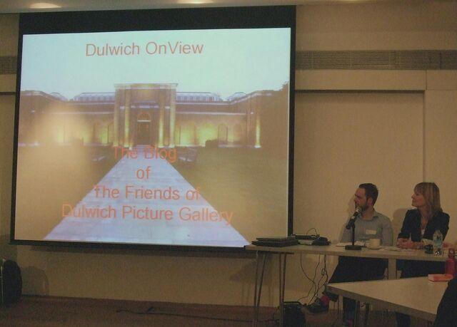 File:Social Web DOV presentation.jpg