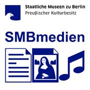 MediaWiki Systemdatei SMBmedien 02