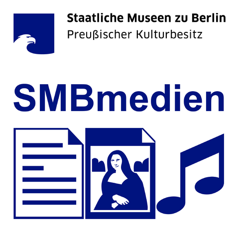 File:MediaWiki Systemdatei SMBmedien 02.png