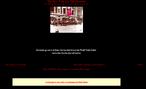 Nycfmwebsite2001