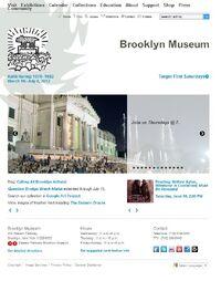 Homepage fullview