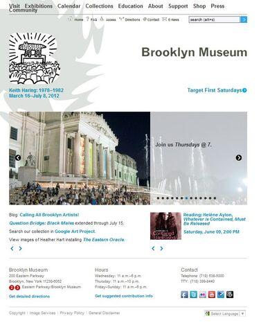 File:Homepage fullview.jpg