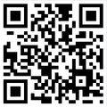Thumbnail for version as of 20:32, May 23, 2012