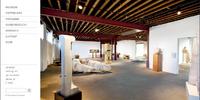 Museum interactivities - Noguchi Museum