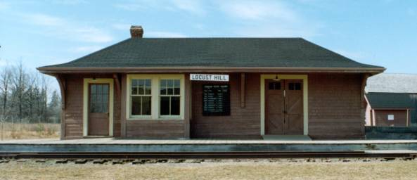 File:Locust hill station.jpg