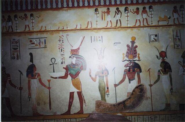 File:Rosicrucian Egyptian Museum 7-1-.jpg