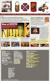 Nycfmwebsite2012